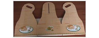 cajas-pasteleria