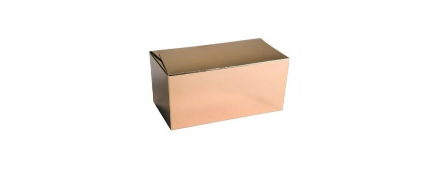 cajas-bombon