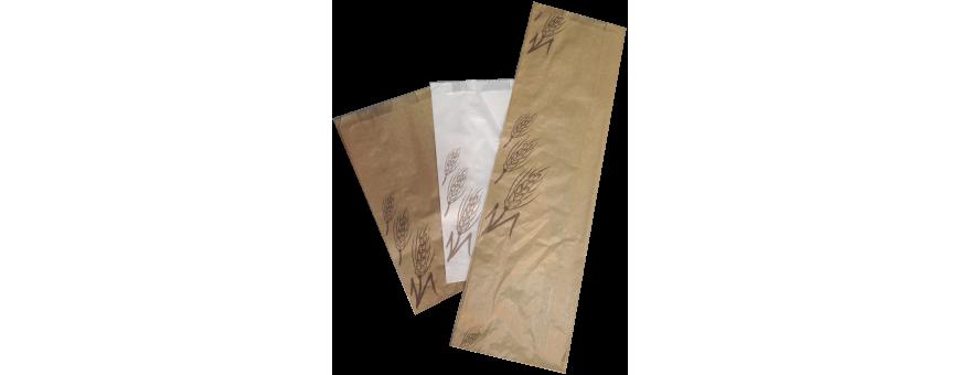 bolsa-papel-fuelle