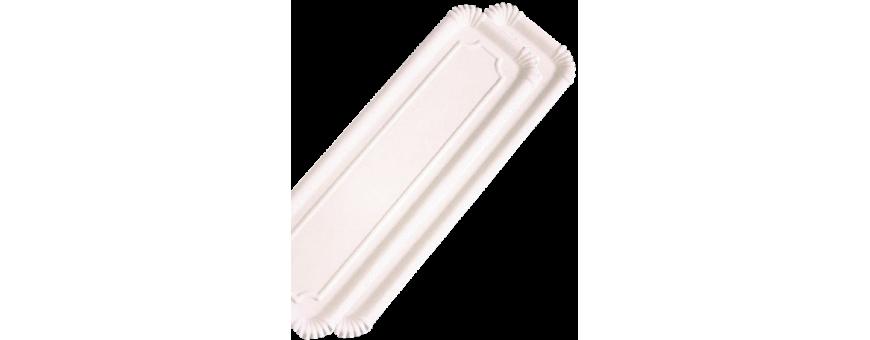 bandejas-carton