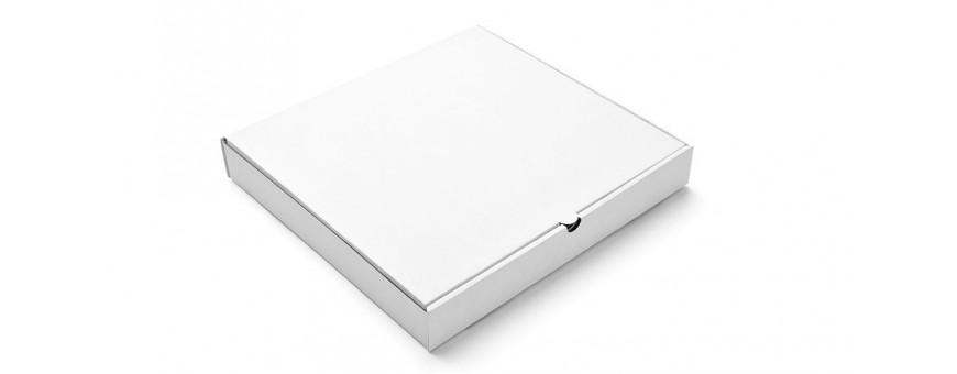 caja-pizza