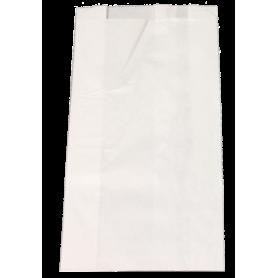 Bolsa papel Blanca Anonima.